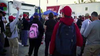 Team Rubicon TV Spot, 'Your Disaster Response Team' - Thumbnail 10