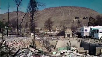 Team Rubicon TV Spot, 'Your Disaster Response Team' - Thumbnail 2