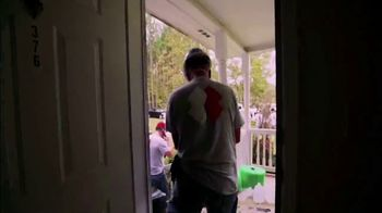 Team Rubicon TV Spot, 'Your Disaster Response Team' - Thumbnail 3