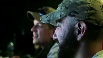 Team Rubicon TV Spot, 'Your Disaster Response Team' - Thumbnail 5