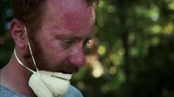 Team Rubicon TV Spot, 'Your Disaster Response Team' - Thumbnail 7