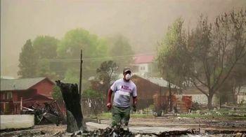 Team Rubicon TV Spot, 'Your Disaster Response Team' - Thumbnail 9