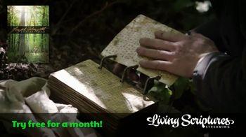 Living Scriptures TV Spot, '3K Films for All Ages' - Thumbnail 6