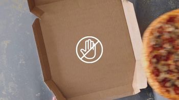 Domino's TV Spot, 'Contactless Carryout' - Thumbnail 5