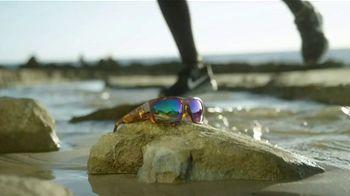Kaenon TV Spot, 'The Best Sunglasses of 2020' - Thumbnail 1