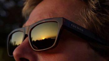 Kaenon TV Spot, 'The Best Sunglasses of 2020' - Thumbnail 10
