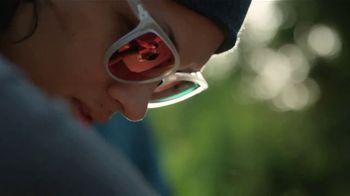 Kaenon TV Spot, 'The Best Sunglasses of 2020' - Thumbnail 8