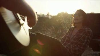 Kaenon TV Spot, 'The Best Sunglasses of 2020'