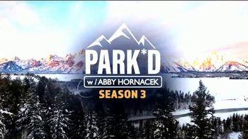 FOX Nation TV Spot, 'Park'd' - Thumbnail 10
