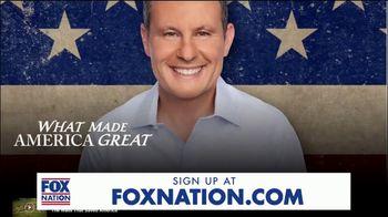 FOX Nation TV Spot, 'Park'd' - Thumbnail 2