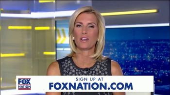 FOX Nation TV Spot, 'Park'd' - 74 commercial airings