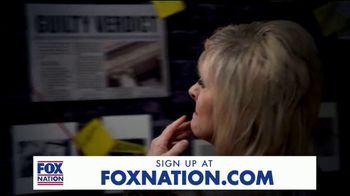 FOX Nation TV Spot, 'Park'd' - Thumbnail 5