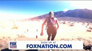 FOX Nation TV Spot, 'Park'd' - Thumbnail 6
