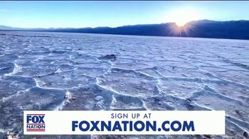 FOX Nation TV Spot, 'Park'd' - Thumbnail 9