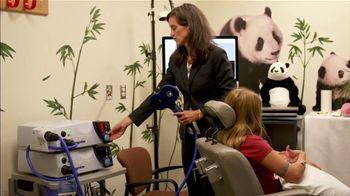 BTN LiveBIG TV Spot, 'Minnesota Aims to Reduce the Impact of Infant Strokes' - Thumbnail 6