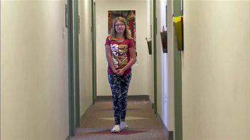 BTN LiveBIG TV Spot, 'Minnesota Aims to Reduce the Impact of Infant Strokes' - Thumbnail 8