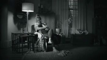 Huggies Special Delivery TV Spot, 'Perfectly Calm: Wipes' - Thumbnail 3