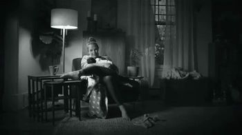 Huggies Special Delivery TV Spot, 'Perfectly Calm: Wipes' - Thumbnail 6
