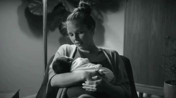 Huggies Special Delivery TV Spot, 'Perfectly Calm: Wipes' - Thumbnail 7