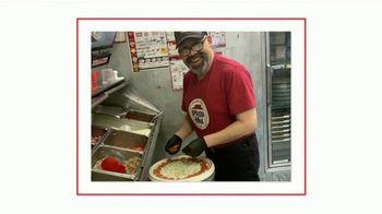 Pizza Hut TV Spot, 'Proud to Serve' - Thumbnail 3