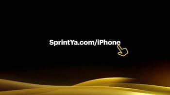Sprint TV Spot, 'Nuestra prioridad: iPhone 11' [Spanish] - Thumbnail 7