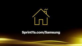Sprint TV Spot, 'Nuestra prioridad: Samsung Galaxy S10+' [Spanish] - Thumbnail 5