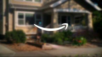 Amazon TV Spot, 'Rainbows of Hope' - Thumbnail 9