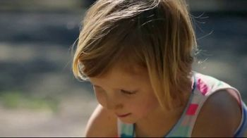 Amazon TV Spot, 'Rainbows of Hope' - Thumbnail 2