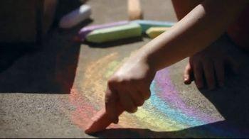 Amazon TV Spot, 'Rainbows of Hope' - Thumbnail 3