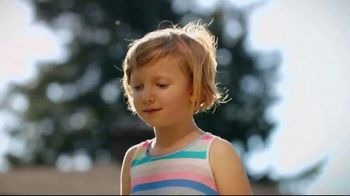 Amazon TV Spot, 'Rainbows of Hope' - Thumbnail 4