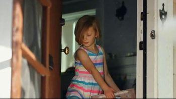 Amazon TV Spot, 'Rainbows of Hope' - Thumbnail 5