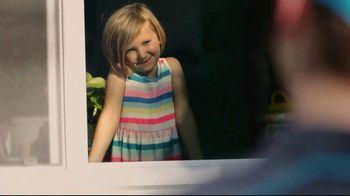 Amazon TV Spot, 'Rainbows of Hope' - Thumbnail 8