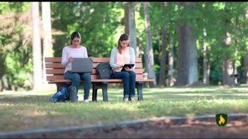 Rasmussen College TV Spot, 'Nursing or Healthcare Degree' - Thumbnail 3