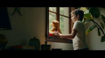 Wells Fargo TV Spot, 'Stepping Up'