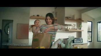 Wells Fargo TV Spot, 'Stepping Up' - Thumbnail 4
