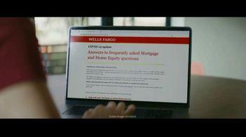 Wells Fargo TV Spot, 'Stepping Up' - Thumbnail 5