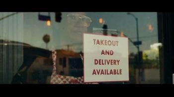 Wells Fargo TV Spot, 'Stepping Up' - Thumbnail 6