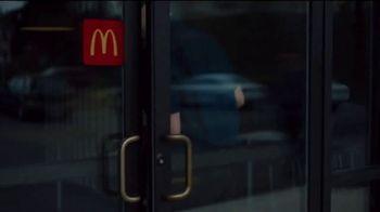 McDonald's TV Spot, 'Most Important Meals' - Thumbnail 1