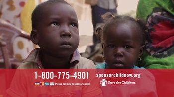 Save the Children TV Spot, 'Urgent Appeal' - Thumbnail 9