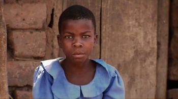 Save the Children TV Spot, 'Urgent Appeal'