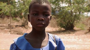 Save the Children TV Spot, 'Urgent Appeal' - Thumbnail 3