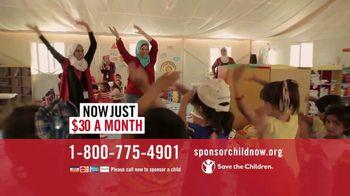 Save the Children TV Spot, 'Urgent Appeal' - Thumbnail 6