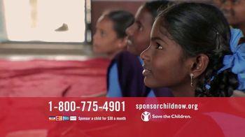 Save the Children TV Spot, 'Urgent Appeal' - Thumbnail 7