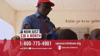 Save the Children TV Spot, 'Urgent Appeal' - Thumbnail 8