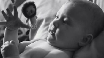 Huggies Special Delivery TV Spot, 'Your Own Way: Search Results'