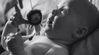 Huggies Special Delivery TV Spot, 'Your Own Way: Search Results' - Thumbnail 4