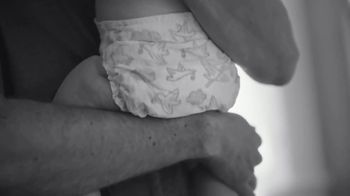 Huggies Special Delivery TV Spot, 'Your Own Way: Search Results' - Thumbnail 8