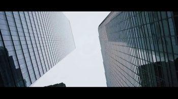 Verizon TV Spot, 'Built for This Fight' - Thumbnail 1