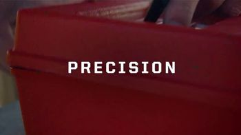 Savage Arms B Series Precision Rifles TV Spot, 'Lineup' - Thumbnail 3