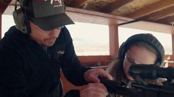 Savage Arms B Series Precision Rifles TV Spot, 'Lineup' - Thumbnail 5